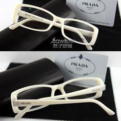 Vpr 18m male Women eyeglasses frame fashion full frame myopia plain eyeglasses frame on AliExpress.com. $36.33