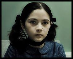 ELESSANDRO ALTERNATIVO: TRANSTORNOS MENTAIS NO CINEMA OS MELHORES FILMES D...