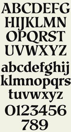 Letterhead Fonts / LHF Prentice / Casual Fonts