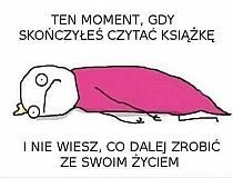 Co tu dużo gadać? Fangirl, Polish Memes, Captive Prince, Forever Book, Funny Memes, Hilarious, Reading Quotes, I Love Books, Book Lovers