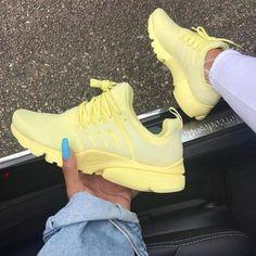 buy online c7f3e 1e19e Amazon.fr  chaussures à talon jaune sexy  Chaussures et Sacs