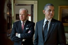 President Obama: There's Only One Way to Solve These Challenges - Together | The White House