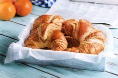 Pasta, Apple Pie, Bread, Cooking, Desserts, Recipes, Croissant, Food, Kitchen