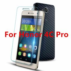 Daily Deals For Huawei Honor ...       http://shopfrommobile.myshopify.com/products/for-huawei-honor-4c-pro-case-tempered-glass-film-9h-ultrathin-real-premium-screen-protector-fundas-accessory-for-honor-4cpro?utm_campaign=social_autopilot&utm_source=pin&utm_medium=pin