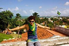 www.vivaviagemfotos.com  Recife - Brazil 2014