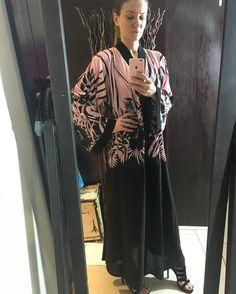 Dress by OC fashion design . Very light.