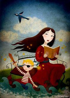 ¿Cómo empieza el #libro que estás leyendo? www.quelibroleo.com/?utm_content=buffer1d9b7&utm_medium=social&utm_source=pinterest.com&utm_campaign=buffer