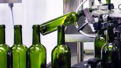 España exporta más litros de vino que Italia. Italia factura el doble que España