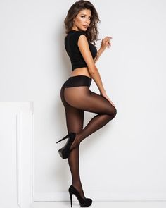 Lovely long legged ladies wearing sexy and fashionable pantyhose. If you would like your photo removed please contact me. Sexy Women, Women Wear, Pantyhose Legs, Nylons, Pantyhose Outfits, Sexy Stockings, Black Tights, Beautiful Legs, Beautiful Beach