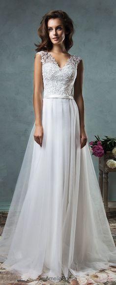 robes mariages pas cher photo 114 et plus encore sur www.robe2mariage.eu