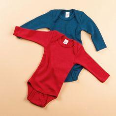 $29.92 (http://www.littlespruceorganics.com/engel-organic-merino-wool-silk-long-sleeved-bodysuit/)