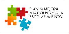 Observatorio Municipal de la Convivencia. #ConvivenciaEscolar Logos, Town Hall, News, Logo