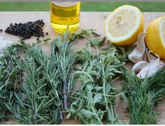 Spices And Herbs, Celery, Pantry, Vegetables, Garden, Detective, Check, Recipes, Pantry Room