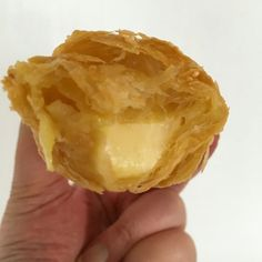 Kaassoufflé uit de Airfryer - I am Cooking with Love Best Air Fryers, Actifry, Wontons, Air Fryer Recipes, Slow Cooker, Fries, Pineapple, Food And Drink, Low Carb
