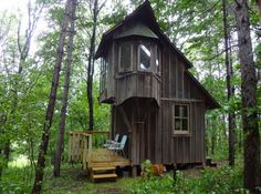11 Tiny Houses That Will Make You Want To Live A Simpler Life - See more at: http://truthseekerdaily.com/2013/12/11-tiny-houses-that-will-make-you-want-to-live-a-simpler-life-3/#sthash.S8U04TVR.dpuf
