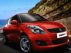 In first of its kind in India, a Mumbai Maruti Suzuki car dealer has launched a 24-hour service centre in the city.