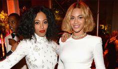 Beyoncé entrevista a irmã Solange para a Interview Magazine #Clipes, #Interview, #M, #Moda, #Mulheres, #Música, #Noticias, #Novidade, #Solange, #Sucesso http://popzone.tv/2017/01/beyonce-entrevista-a-irma-solange-para-a-interview-magazine.html
