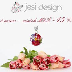 Christmas Bulbs, Holiday Decor, Instagram, Design, Home Decor, Decoration Home, Christmas Light Bulbs, Room Decor