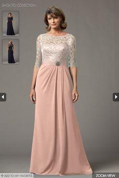 Beautiful Blush Plus Size Wedding Dress Options Under $500