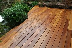 Terrasse bois exotique cumaru Outdoor Ideas, Outdoor Decor, Patio, Decks, Diy, Home Decor, Gardens, Terrace Design, Flats