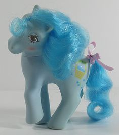 Category:Sweetberry Ponies - My Little Wiki Original My Little Pony, Vintage My Little Pony, Retro Toys, Vintage Toys, Anime Figures, Cartoon Drawings, Doll Toys, Childhood Memories, Little Ones