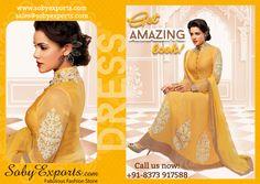 Buy Ladies Dresses Online in