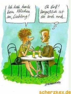 Spruch Vergesslichkeit   MünchnerBua hat geschrieben: