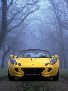 car insurance  | Car photo cheapest vehicle insurance
