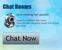 new underwood chat rooms New jersey chat: welcome to chat new jersey, the list of chat hour members in new jersey chatters listed below are chat hour members who live in new jersey.