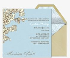 Free abstract swoosh invitations tyxgb76ajthis winter bridal bridal shower free online invitations filmwisefo Image collections