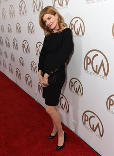Celebs attend the 2015 Producers Guild Awards