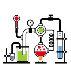 Writing a lab report is an important part of a laboratory course. However, it may be complicated. Nevertheless, you can try our writing service, and as a result, you will receive a perfect written lab report. Report Writing, Academic Writing, Writing Tips, Science Clipart, Big Day Out, Chemistry Set, Lab Report, Logo Line, Clips