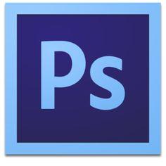 تحميل برنامج فوتوشوب عربى 2015 Photoshop Araby Free | برامج تابلت