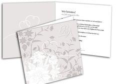 Hochchzeitskarten+-+Wild+Ornaments+-+Dezent