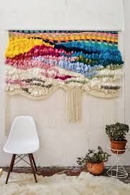 Image result for seventies macrame pot hanging