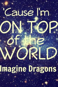 Imagine Dragons Phone Wallpaper