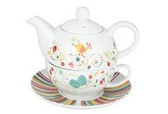 bules e xícaras de porcelana - Bing Imagens