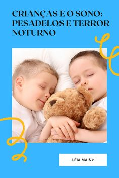 O sono é um alicerce essencial para a saúde física e mental do seu filho. Mas se você não está conseguindo ajudar seu filho a dormir, você não está sozinho. #terrornoturno #sonoinfantil #pesadelos Baby, Night Terror, Bad Dreams, All Alone, Signs, Loafers & Slip Ons, To Sleep, Baby Humor, Infant
