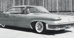Collection of car pictures from 1951-1959 - Album on Imgur
