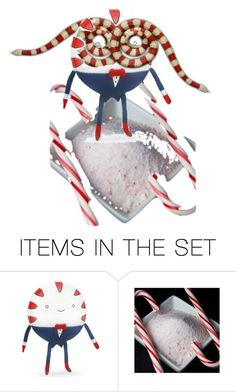 """""""Untitled #1339"""" by diananicoleparsons ❤ liked on Polyvore featuring art"""