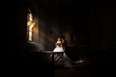 Photo by Alessandro Giannini of October25 on Worldwide Wedding Photographers Community