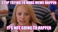 Stop trying to make MeWe happen, it's not going to happen. Social Media Humor, Social Media Digital Marketing, Funny Memes About Work, Work Memes, Find People, Crazy People, Anti Facebook, New Twitter, Add Meme