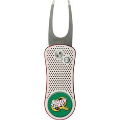 PitchFix Divot Tool with Custom FULL COLOR magnetized ball marker. -   9.95 each 1f5d6503280b
