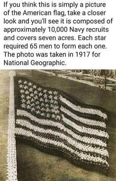 History and things that interest me. 911 Memorial, The Taken, Flag Photo, Let Freedom Ring, Home Of The Brave, Political Quotes, Interesting Information, Freedom Fighters, God Bless America