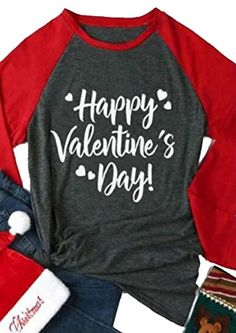 19969673 online shopping for Merry Christmas Baseball T-Shirt Casual Women Top Full  Long Sleeve Baseball Tees from top store. See new offer for Merry Christmas  ...