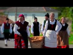 Fiesta de la Regalina #Cudillero #Fiesta #Festival #FiestaInterésTurístico #Asturias #ParaísoNatural #NaturalParadise #Spain