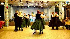 UNGARNDEUTSCHE VOLKSTANZGRUPPE KROTTENDORF Bridesmaid Dresses, Wedding Dresses, Fashion, Culture Club, Dance Routines, Hungary, Dress Wedding, Bridesmade Dresses, Bride Dresses