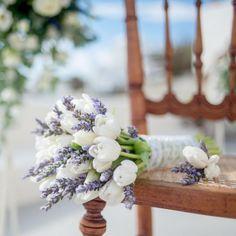 Wedding in Santorini. View the full gallery here: http://tietheknotsantorini.com/portfolio
