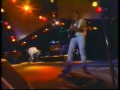 (15) Journey - Stand By Me - YouTube