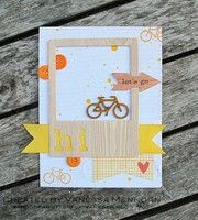 A Project by Vanessa.1978 from our Stamping Cardmaking Galleries originally submitted 08/02/12 at 08:32 AM